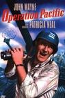 Operace Pacifik (1951)