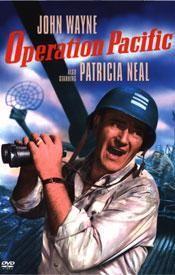 Operace Pacifik