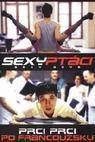 Sexy ptáci (2001)