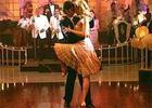 Hříšný tanec 2