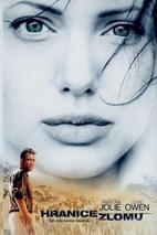 Plakát k filmu: Hranice zlomu