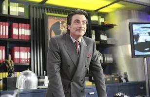 Mr. Deeds - náhodný milionář