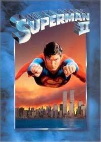Superman 2  - Superman II