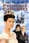 Princezna Caraboo