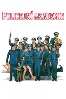 Policejní Akademie