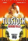 Tlusťoch z Beverly Hills (1997)