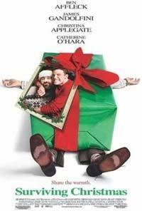 Přežít Vánoce