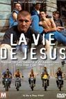 Vie de Jésus, La (1997)