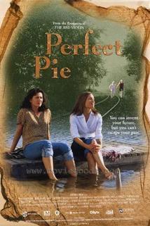 Perfect Pie  - Perfect Pie