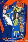Co je Andy? (2001)