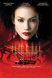 Cela  - Cell, The