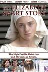 Unesená: Příběh Elizabeth Smartové (2003)