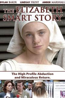 Unesená: Příběh Elizabeth Smartové