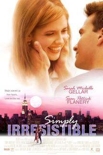 Neodolatelná  - Simply Irresistible