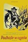 Vzpoura bezejmenných (1956)