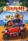Stitch! Film