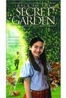Návrat do ztracené zahrady