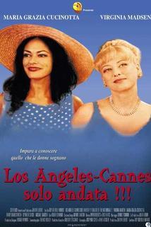 Cesta do Cannes