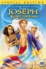 Josef - Král snů