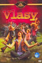 Plakát k filmu: Vlasy
