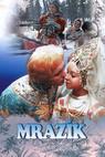 Mrazík (1965)