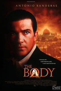 Stíny mrtvých  - Body, The
