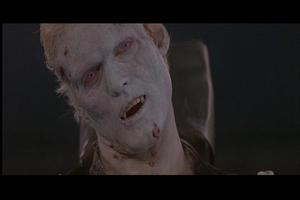 Dracula 2: Vzkříšení