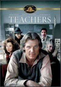 Učitelé