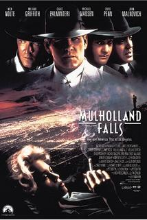 Boss  - Mulholland Falls