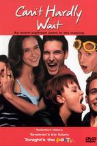Plakát k filmu: Poslední mejdan
