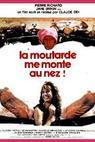 Hořčice mi stoupá do nosu (1974)