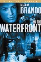 Plakát k filmu: V přístavu