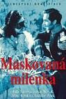 Maskovana milenka (1940)