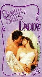 Táta  - Daddy