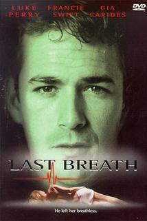 Do posledního dechu  - Lifebreath