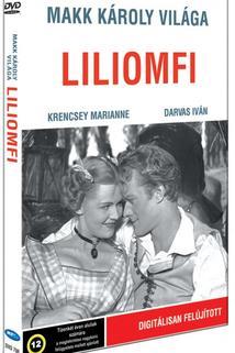 Liliomfi
