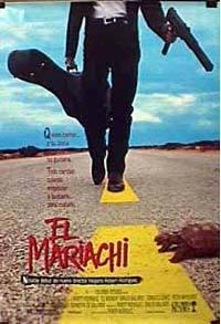 El Mariachi  - Mariachi, El