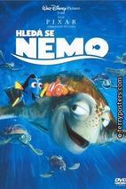 Plakát k filmu: Hledá se Nemo