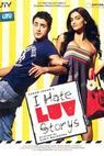 I Hate Luv Storyz (2010)