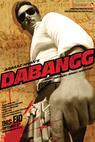 Dabangg (2010)