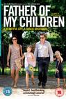 Otec mých dětí (2009)