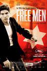 Svobodní (2011)