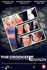 Chamtiví lháři (2003)