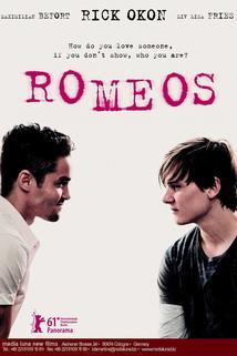 Romeo a Romeo