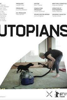 Utopisté