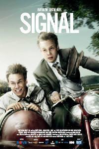 Signál  - Signál
