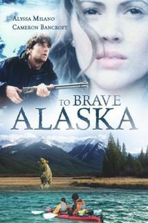 Krutá Aljaška