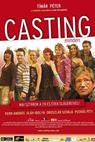 Casting minden