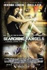 Searching for Angels (2011)