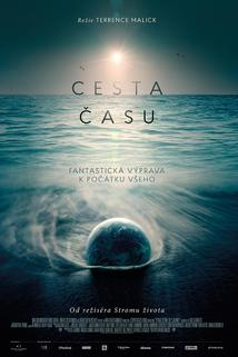 Cesta času  - Voyage of Time: Life's Journey